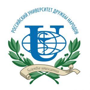 logo_rdn-02